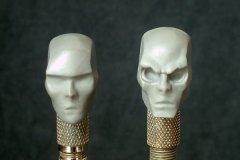 motuc-custom-head-tete-kevin-kosse-25