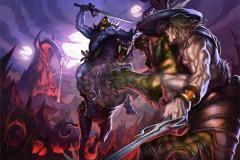 motu_battle02_main1