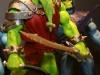 motuc-hasbro-day1-nycc2011-5