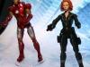 the-avengers-hasbro-334-1