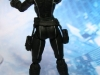 the-avengers-hasbro-334-10