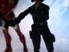 the-avengers-hasbro-334-2
