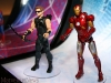 the-avengers-hasbro-334-7