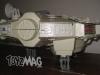 star-wars-millennium-falcon-kenner-11