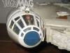 star-wars-millennium-falcon-kenner-22