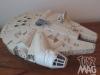 star-wars-millennium-falcon-kenner-9