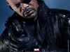 the-avengers-nick-fury-limited-edition-collectible-figurine-hot-toy-japan-10