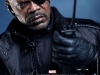 the-avengers-nick-fury-limited-edition-collectible-figurine-hot-toy-japan-11