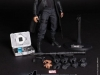 the-avengers-nick-fury-limited-edition-collectible-figurine-hot-toy-japan-13