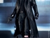 the-avengers-nick-fury-limited-edition-collectible-figurine-hot-toy-japan-4