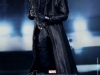 the-avengers-nick-fury-limited-edition-collectible-figurine-hot-toy-japan-6