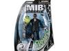 men-in-black-3-mib3-1