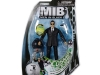men-in-black-3-mib3-3