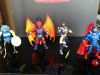 masters-of-the-universe-classics-new-york-toy-fair-2012
