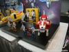 voltron-mattel-new-york-toy-fair-2012-10