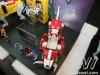 voltron-mattel-new-york-toy-fair-2012-11