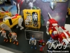 voltron-mattel-new-york-toy-fair-2012-12