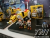 voltron-mattel-new-york-toy-fair-2012-13