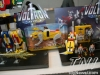 voltron-mattel-new-york-toy-fair-2012-14