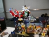 voltron-mattel-new-york-toy-fair-2012-15
