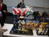 voltron-mattel-new-york-toy-fair-2012-16