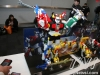 voltron-mattel-new-york-toy-fair-2012-17