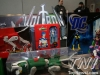 voltron-mattel-new-york-toy-fair-2012-2