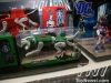 voltron-mattel-new-york-toy-fair-2012-3