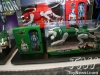 voltron-mattel-new-york-toy-fair-2012-4