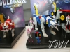 voltron-mattel-new-york-toy-fair-2012-5