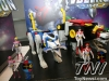 voltron-mattel-new-york-toy-fair-2012-6