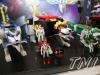 voltron-mattel-new-york-toy-fair-2012-7
