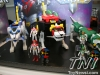 voltron-mattel-new-york-toy-fair-2012-8