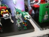 voltron-mattel-new-york-toy-fair-2012-9