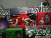 voltron-mattel-new-york-toy-fair-2012
