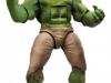 marvel-anv-hulk-gamma-smash