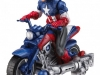 marvel-avengers-accelerators-furyfire-assault-cycle