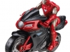 marvel-avengers-accelerators-supercharger-motorcycle