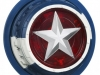 marvel-avengers-chest-comm-cap