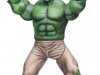 marvel-avengers-mighty-battlers-fist-smashing-hulk