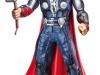 marvel-avengers-mighty-battlers-hammer-slinging-thor
