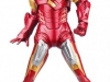 marvel-avengers-mighty-battlers-repulsor-battling-im