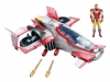 marvel-avengers-stark-tek-battle-vehicle-firestrike-assault-jet