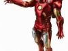 marvel-avn-10-ultimate-avenger-iron-man