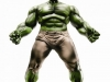 marvel-avn-10in-gamma-strike-hulk