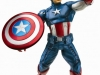 marvel-avn-10in-ultimate-avenger-cap-america