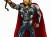 marvel-avn-10in-ultimate-avenger-thor
