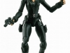 marvel-avn-3-75-black-widow