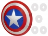marvel-avn-cap-america-blast-shield