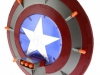 marvel-avn-cap-america-triple-blast-shield